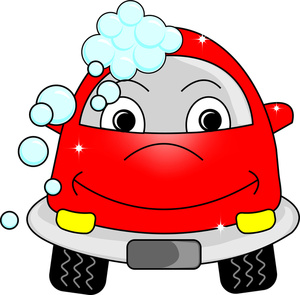 Free car wash pictures clipart clip art library Download Cars Car Wash Kid Download Png Clipart PNG Free ... clip art library