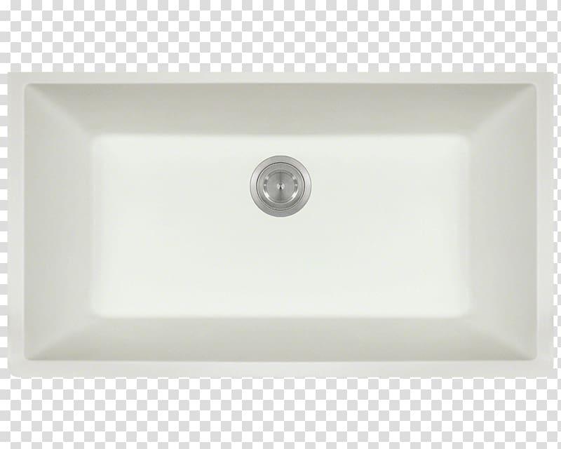 Wash basin top view clipart clip download White ceramic sink, Sink Tap Plumbing Fixtures Tile Bowl ... clip download