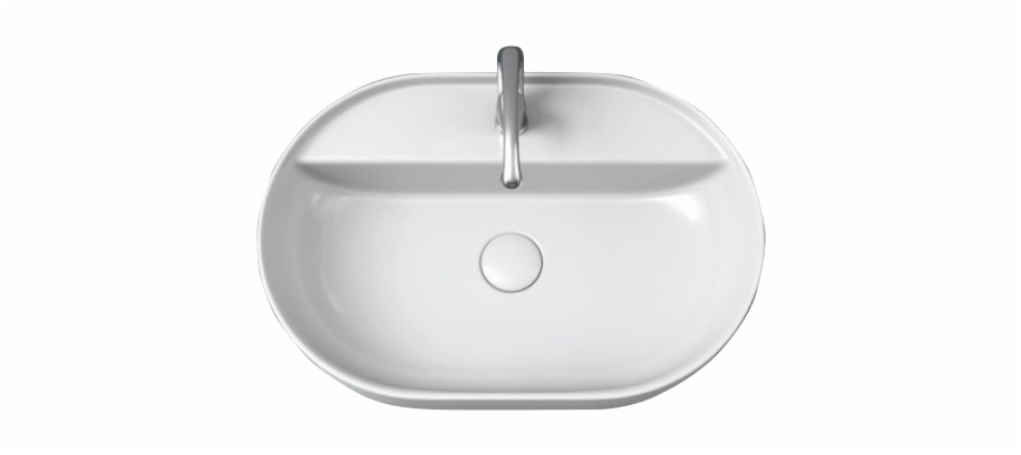Wash basin top view clipart png library stock Indigo Tabel Top Basin, Size - Bathroom Sink Free PNG Images ... png library stock