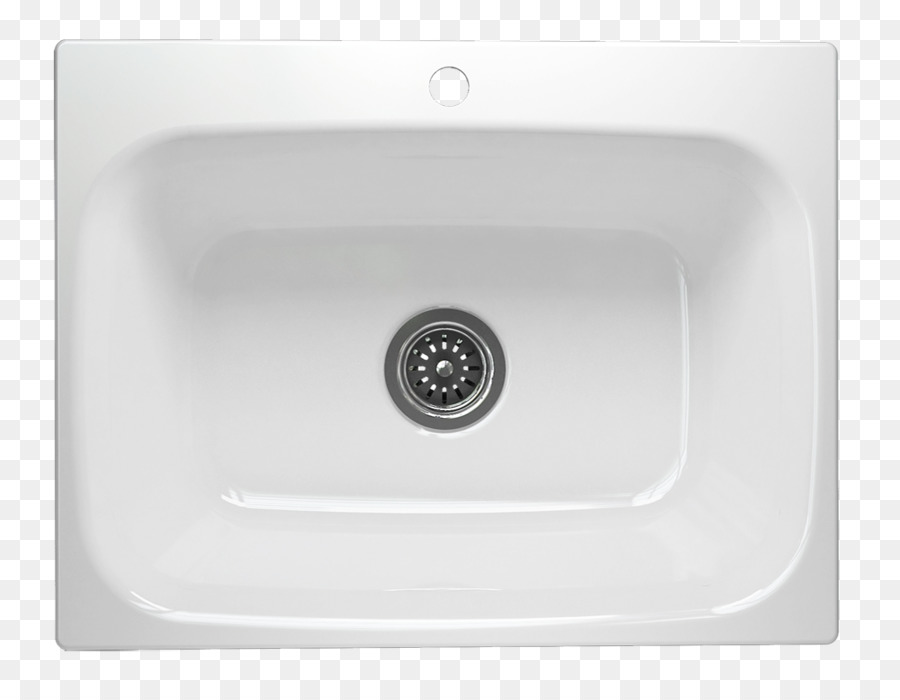 Wash basin top view clipart jpg library library Bathroom Cartoon png download - 1053*812 - Free Transparent ... jpg library library