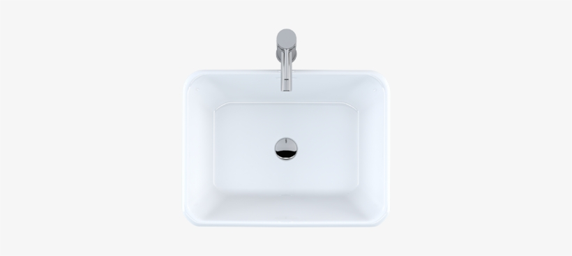 Wash basin top view clipart clip art royalty free library Image Result For Sink Basin Top View Countertop Basin ... clip art royalty free library
