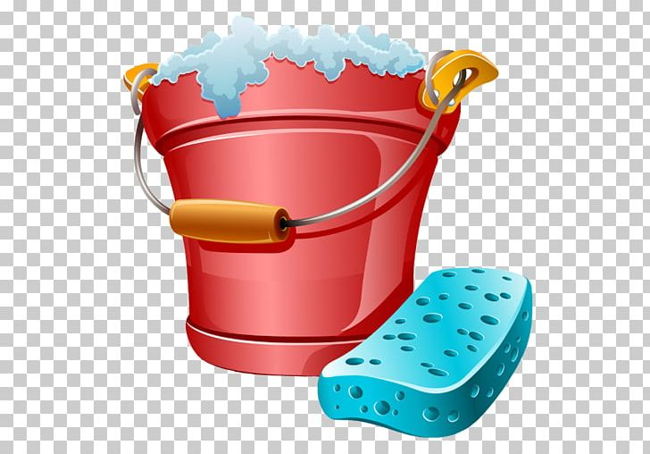 Wash bucket clipart vector library library Cleaning Cartoon PNG, Clipart, Bucket, Cartoon, Car Wash ... vector library library