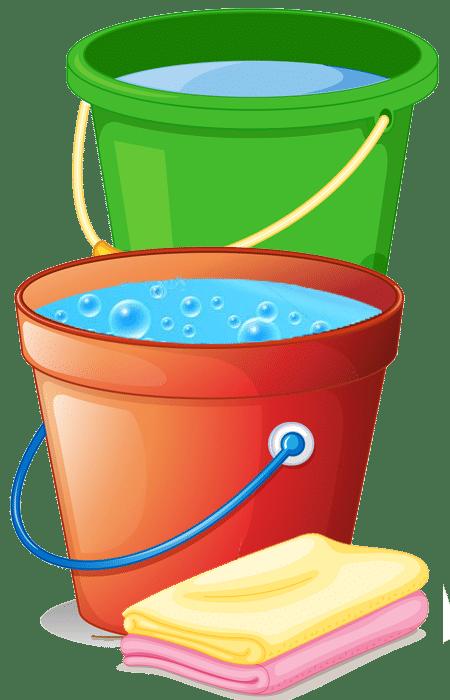 Wash bucket clipart banner transparent 3 Secrets You Should Know Before Visiting the Car Wash banner transparent