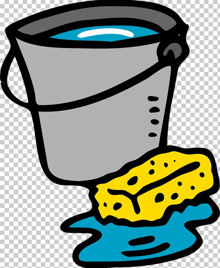 Wash bucket clipart picture royalty free library Open Graphics Bucket Cleaning PNG, Clipart, Artwork, Bucket ... picture royalty free library