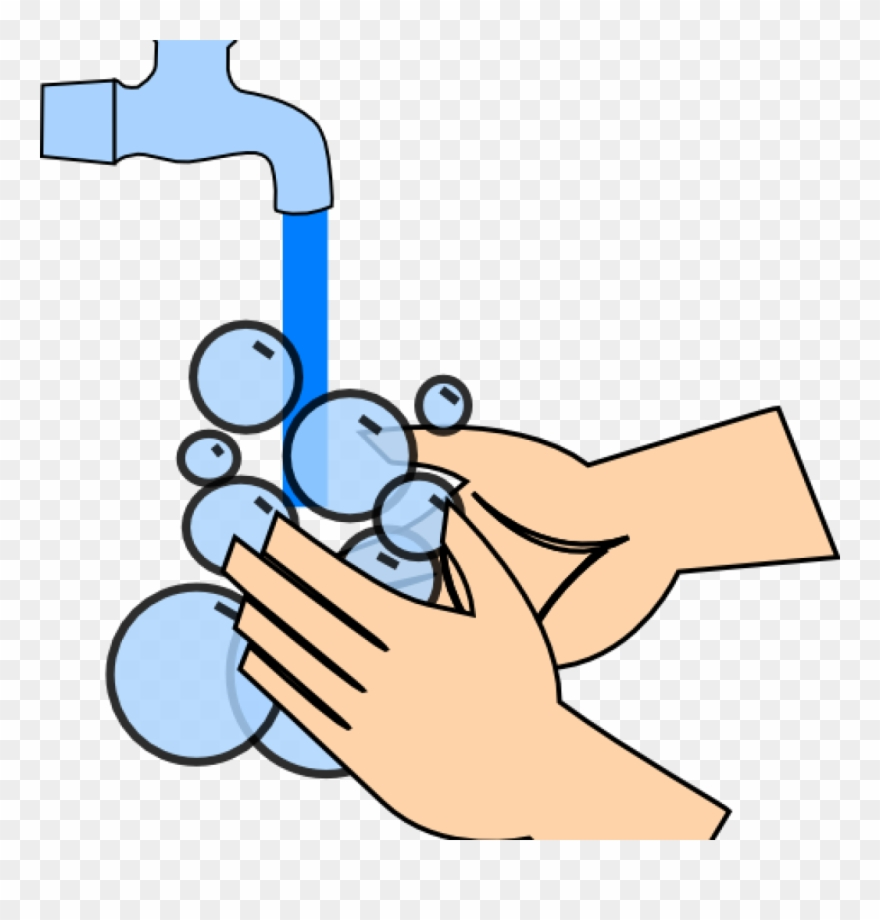 Wash hands clipart images clipart royalty free stock Clipart Washing Hands Washing Hands Clip Art At Clker - Wash ... clipart royalty free stock