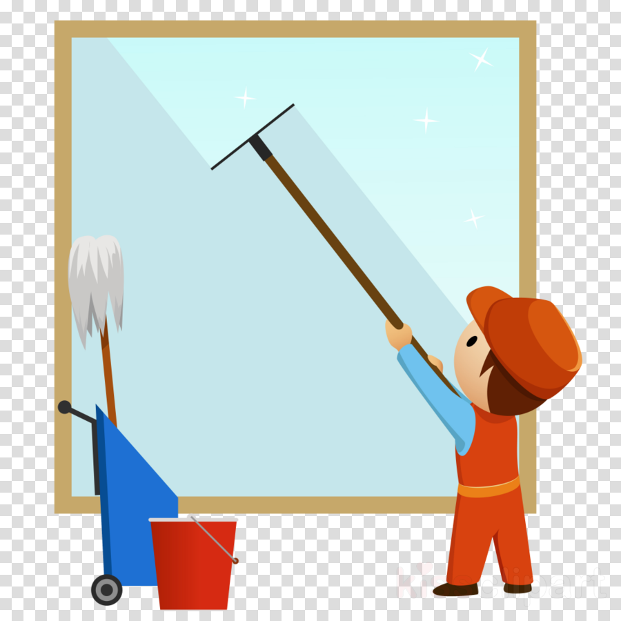 Wash windows clipart image library stock Window Cartoon clipart - Window, Cleaning, Illustration ... image library stock