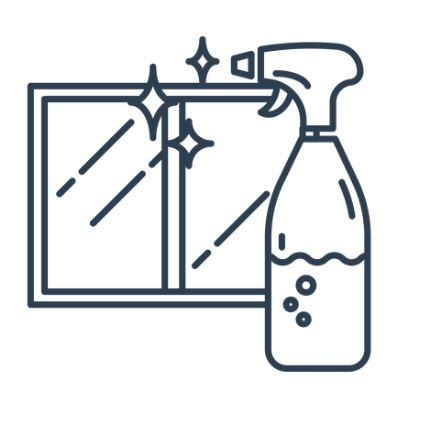 Wash windows clipart banner library library Window Cleaning Business Name Ideas - Rocket Business Builder banner library library