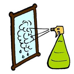 Wash windows clipart vector Free Window Cleaning Cliparts, Download Free Clip Art, Free ... vector