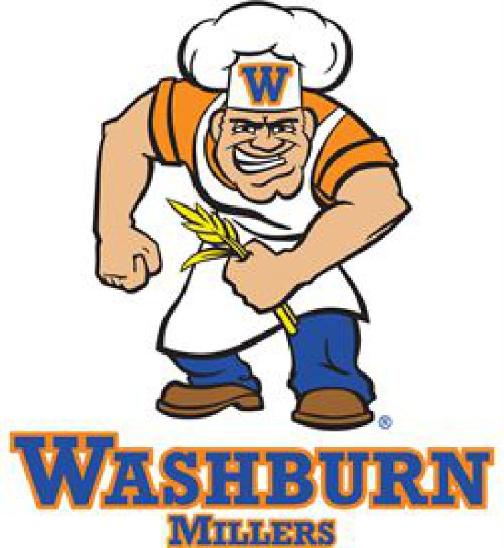 Washburn millers clipart jpg free library Football Friday - Washburn | Southwest Minneapolis, MN Patch jpg free library
