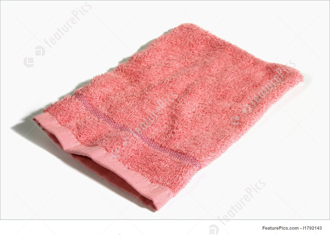 Washcloth and towel clipart clip free download Towel clipart face cloth - 89 transparent clip arts, images ... clip free download