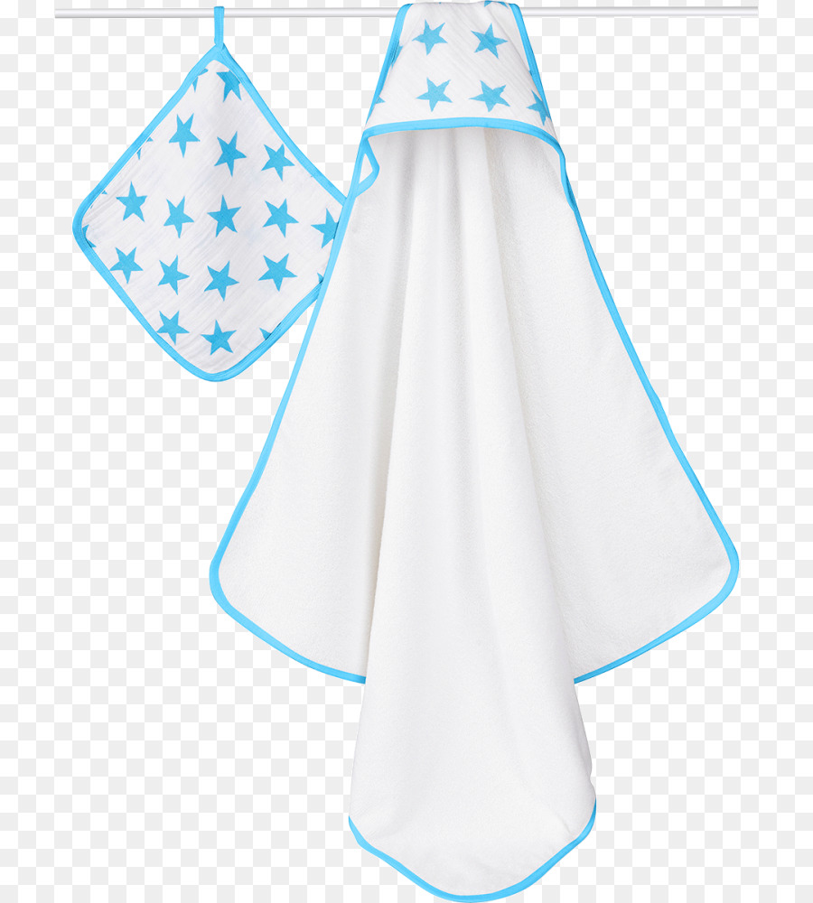 Washcloth and towel clipart clipart freeuse Towel Blue png download - 778*1000 - Free Transparent Towel ... clipart freeuse