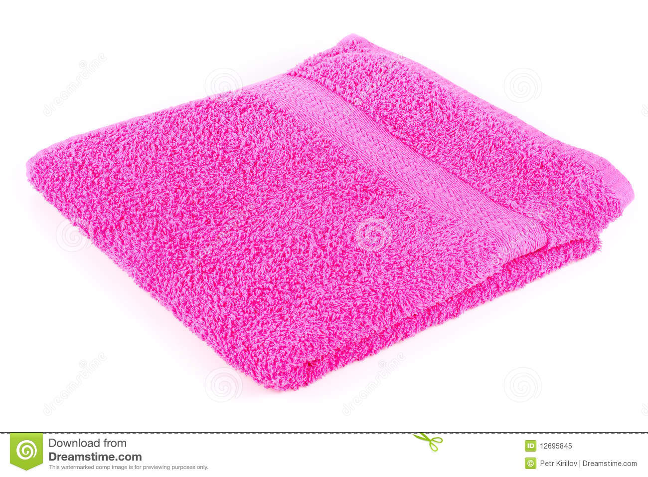 Washcloth on face clipart vector stock face towel clipart – Homes Tips vector stock
