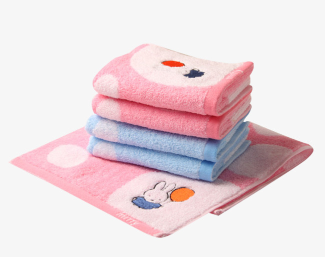Washcloth on face clipart clip freeuse stock Childlike Cute Face Towel Material Cute Clipart Face – Homes ... clip freeuse stock