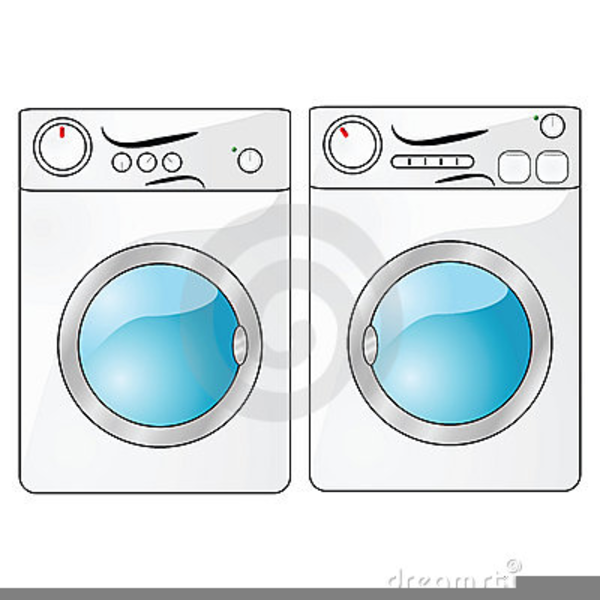 Washer and dryer clipart png clipart free stock Clipart Power Washer | Free Images at Clker.com - vector ... clipart free stock