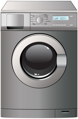 Washer and dryer clipart png banner freeuse download Pin by Courtney Patterson on clip art | Washing machine ... banner freeuse download