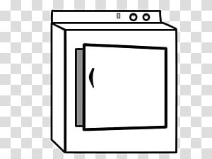 Washer and dryer clipart png clipart royalty free Electrolux Front Load Washer And Dryer Stacking Kit Clothes ... clipart royalty free