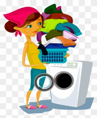 Washer clipart transpartnet background svg free library Free PNG Washing Machine Clip Art Download - PinClipart svg free library