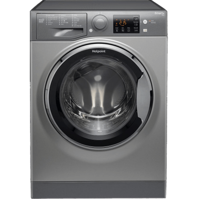 Washer clipart transpartnet background image stock Washing Machines transparent PNG images - StickPNG image stock