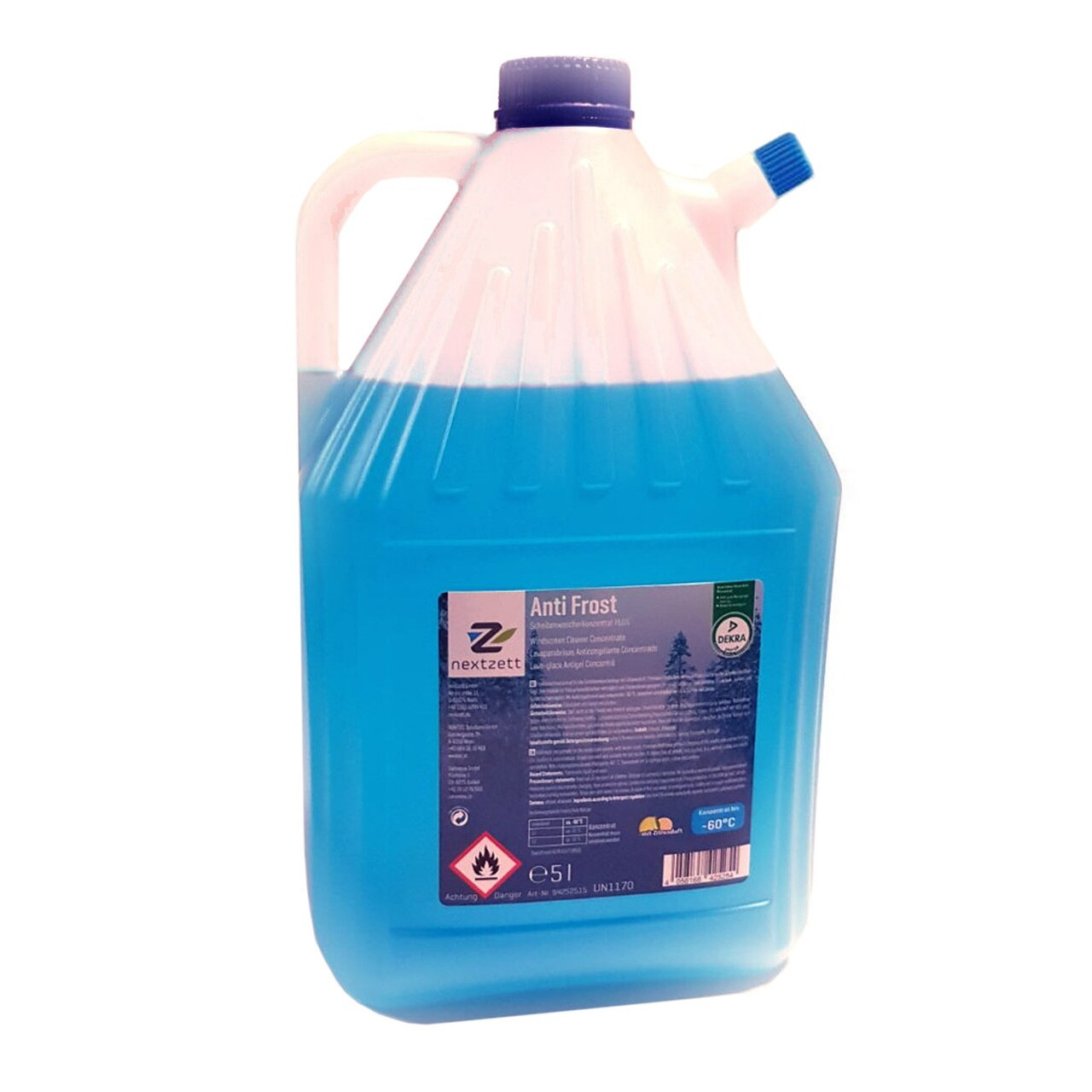Washer fluid clipart svg library Anti Frost Windshield Washer Fluid Concentrate 169 oz (5 liter) svg library