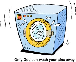 Washing clipart image free stock Washing Machine Clip Art & Washing Machine Clip Art Clip Art ... image free stock