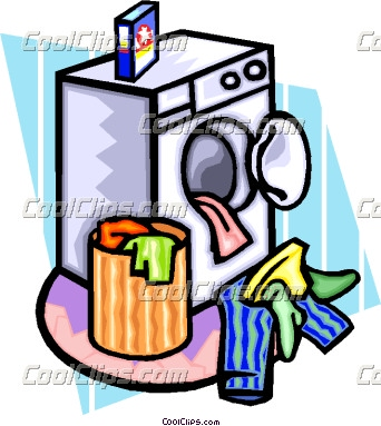 Washing clothes clipart svg royalty free download Related Keywords & Suggestions for Washing Clothes Clip Art svg royalty free download