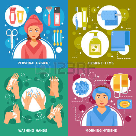 Washing hand in morning clipart vector transparent download 2,995 Washing Hands Cliparts, Stock Vector And Royalty Free ... vector transparent download