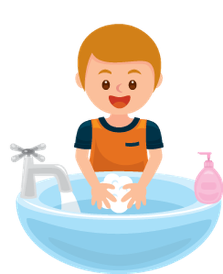 Washing hands clipart small image freeuse download Free Washing Hands Cliparts, Download Free Clip Art, Free ... image freeuse download