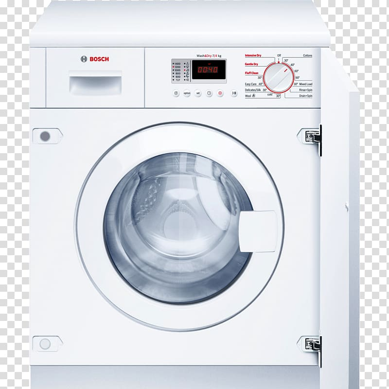 Washer and dryer clipart clip art stock Clothes dryer Washing Machines Combo washer dryer Laundry ... clip art stock
