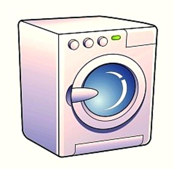 Washing machine and dryer clipart picture royalty free stock washer and dryer clipart – bostami.co picture royalty free stock