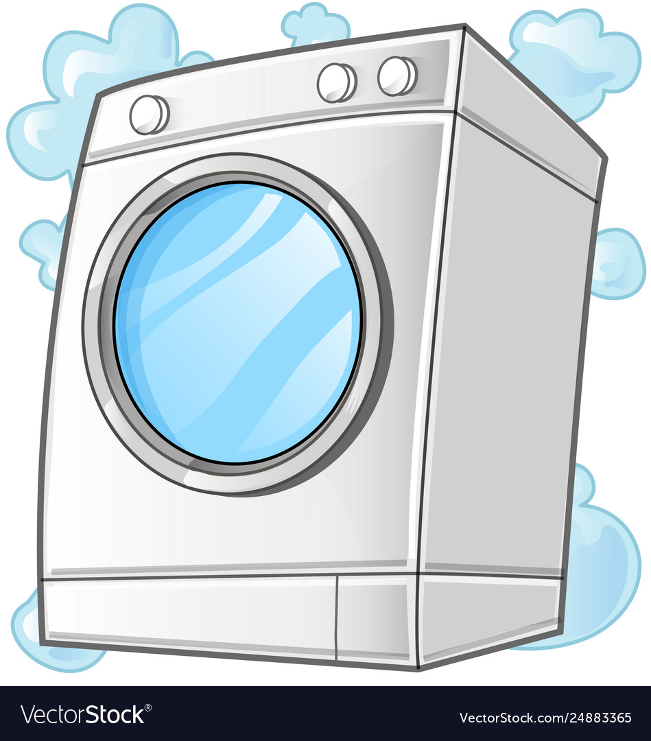 Washing machine clipart free jpg royalty free stock Washing machine clip art jpg royalty free stock