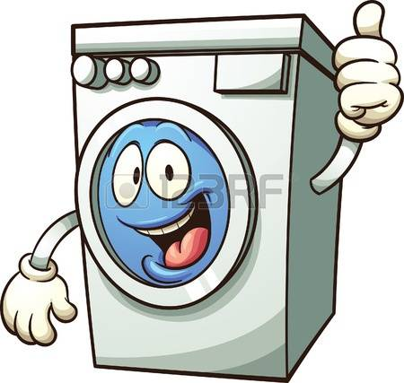 Washing machine clipart images png royalty free 9,008 Washing Machine Stock Illustrations, Cliparts And Royalty ... png royalty free
