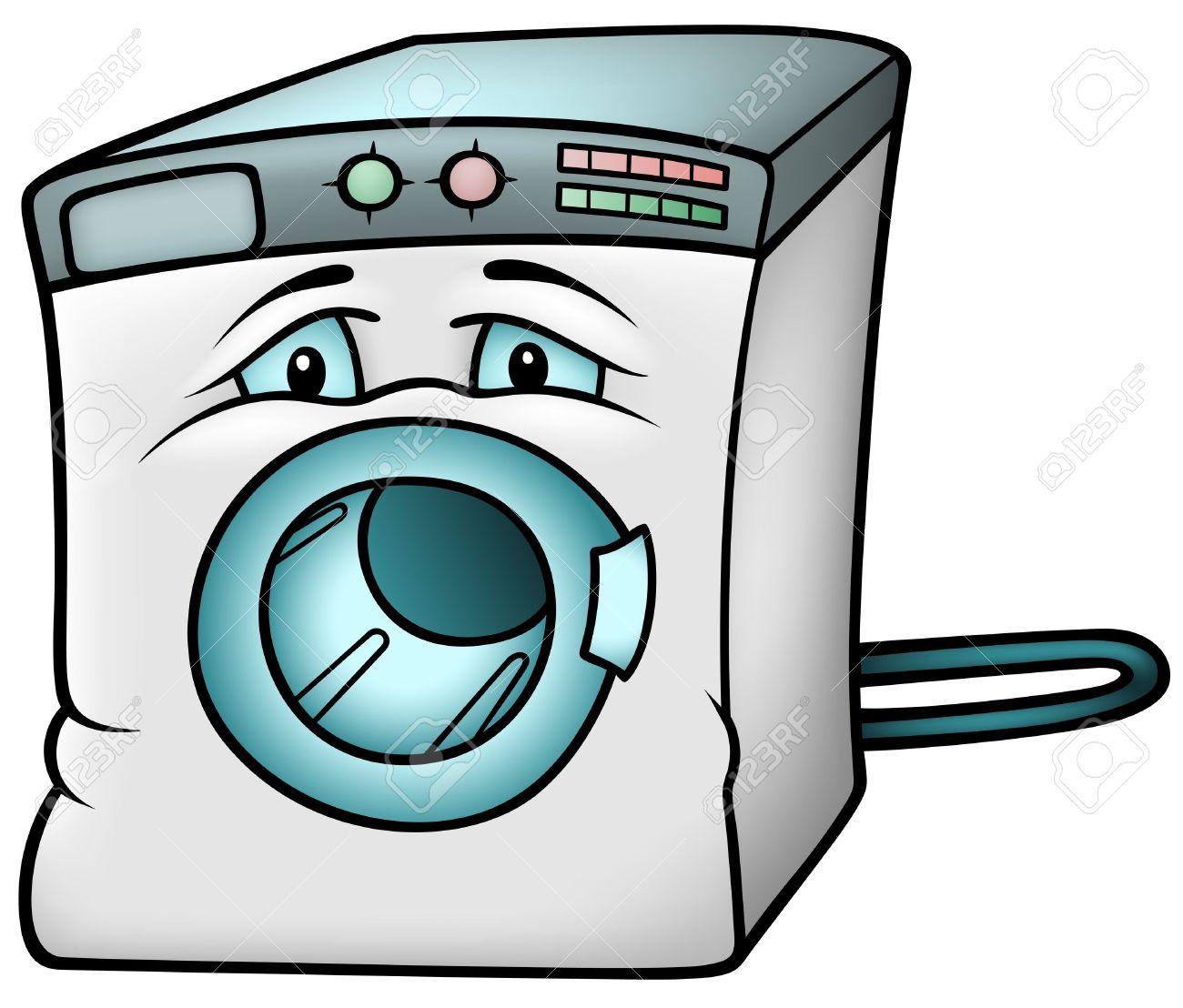 Washing machine clipart images jpg freeuse stock Broken Washing Machine Clip Art – Clipart Free Download jpg freeuse stock