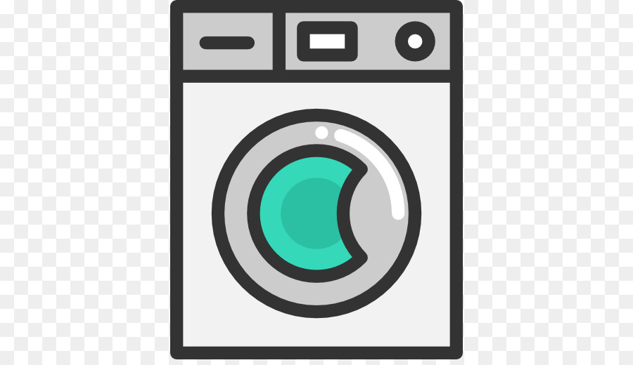Washing machine clipart png image transparent library Home Cartoon png download - 512*512 - Free Transparent ... image transparent library