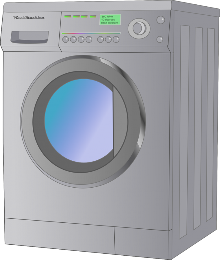 Washing machine clipart png image transparent stock Washing Machine Clipart Png Vector, Clipart, PSD - peoplepng.com image transparent stock