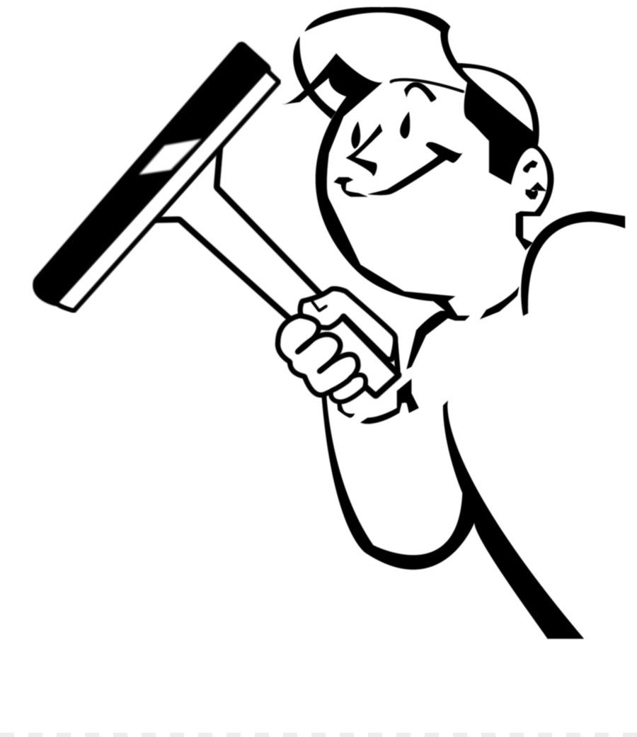 Washing window clipart jpg freeuse Window Shoe png download - 2284*2625 - Free Transparent ... jpg freeuse