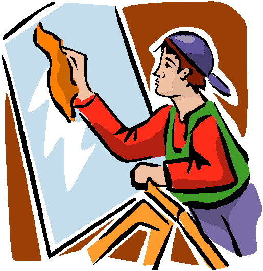 Windows clipart great job jpg free stock Free Window Cleaning Cliparts, Download Free Clip Art, Free ... jpg free stock
