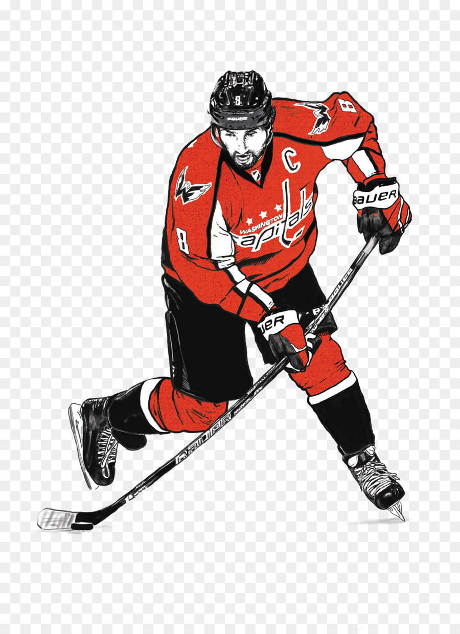 Washington capitals free clipart image free stock Lacrosse Stick Background png download - 1230*1687 - Free ... image free stock