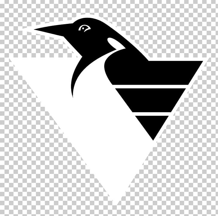 Washington capitals free clipart svg Pittsburgh Penguins National Hockey League Logo Ice Hockey ... svg