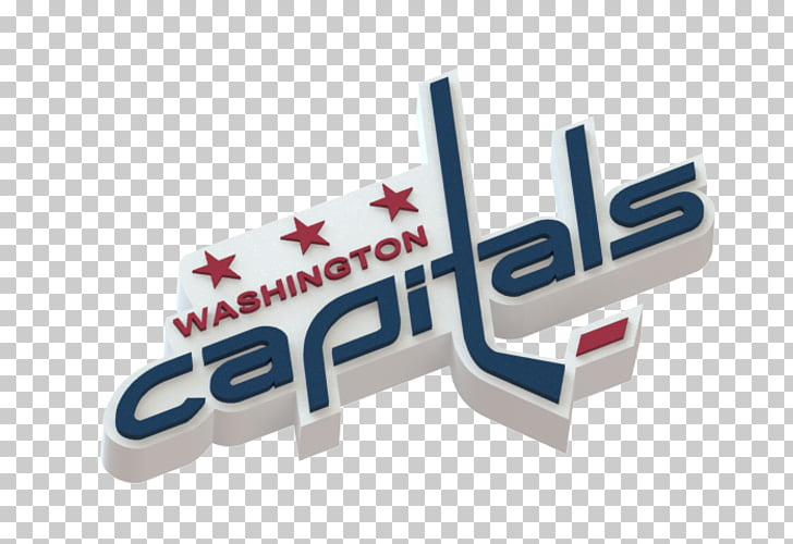 Washington capitals logo clipart graphic black and white stock Washington Capitals Logo National Hockey League Hockey club ... graphic black and white stock