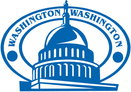 Washington d c clipart graphic library download Free D.C Cliparts, Download Free Clip Art, Free Clip Art on ... graphic library download