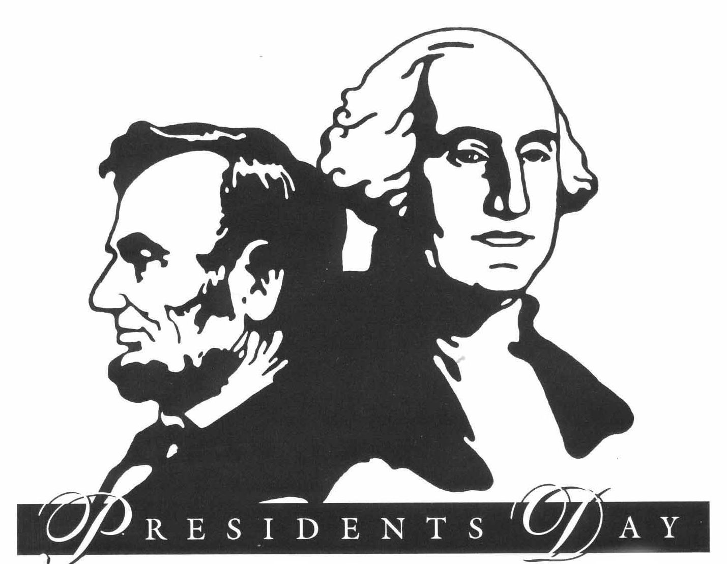 Washington day clipart image free download Guy church of Christ – (February 20th) President\'s Day image free download
