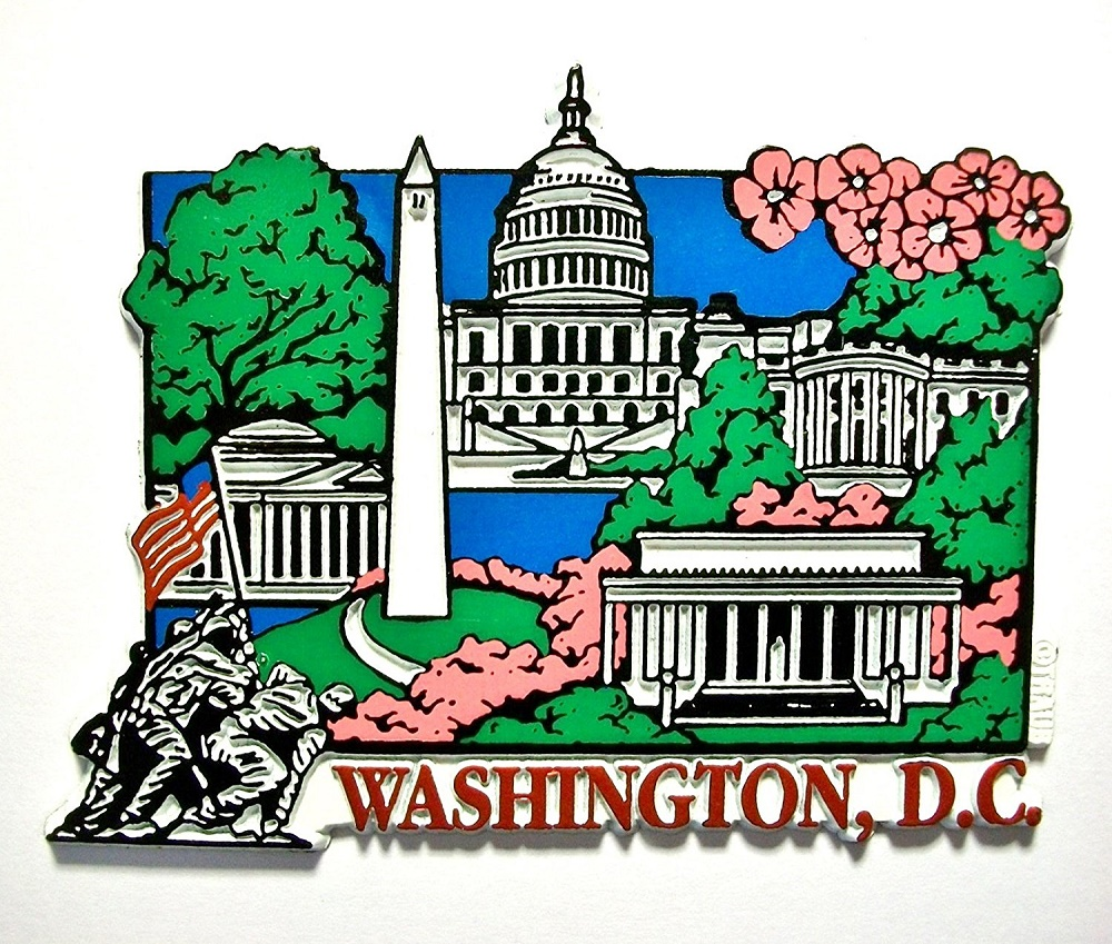 Free cartoon clipart of sights in washington state clip royalty free stock Washington Dc Clipart | Free download best Washington Dc ... clip royalty free stock