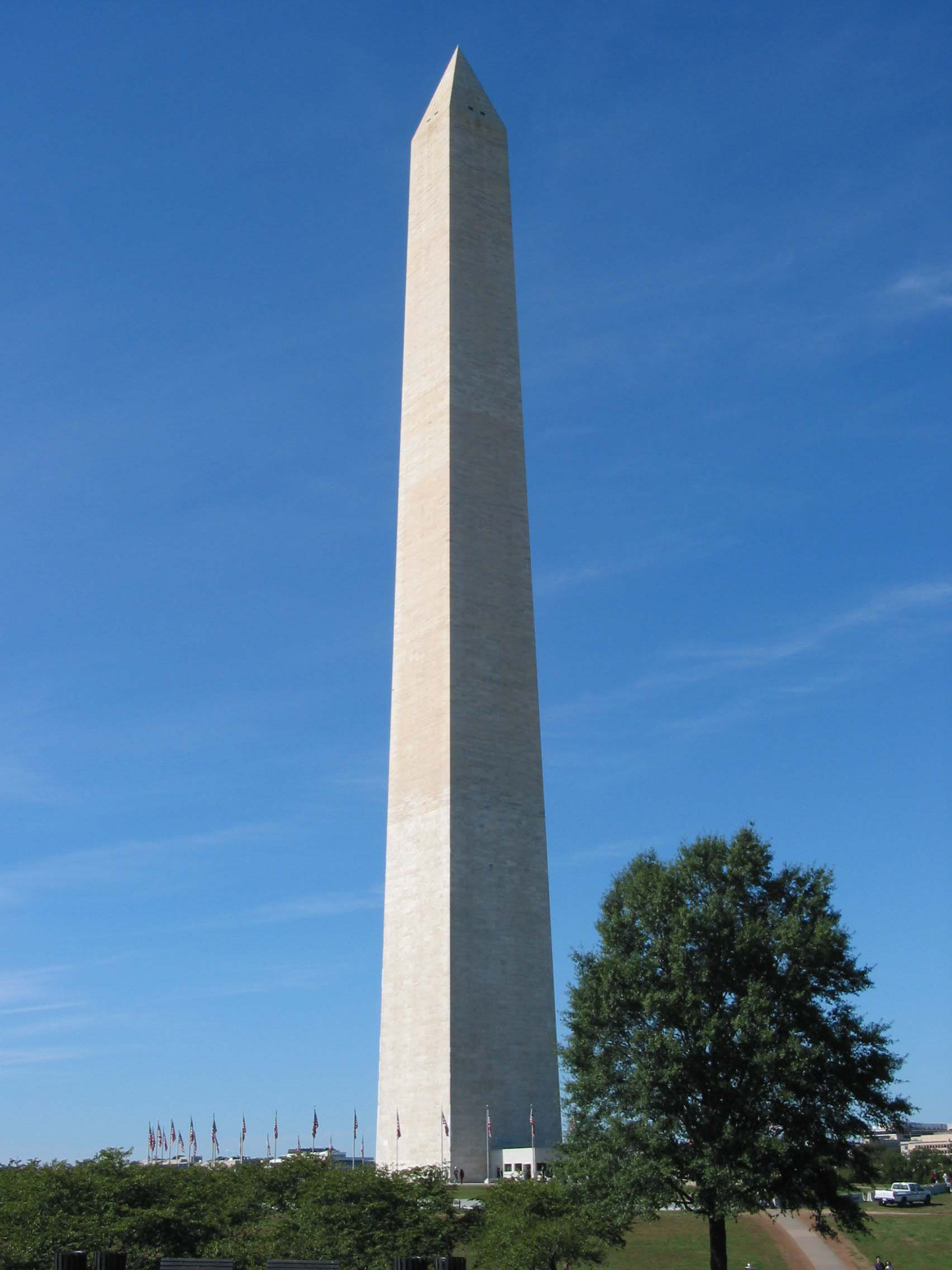 Washington monuments clipart clip freeuse download Washington Monument | Clipart Panda - Free Clipart Images clip freeuse download