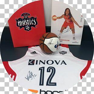 Washington mystics clipart clip freeuse stock Washington Mystics PNG Images, Washington Mystics Clipart ... clip freeuse stock