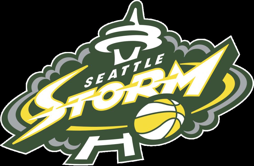 Washington mystics clipart graphic library library Seattle Storm vs Washington Mystics   Farm Fresh Washington graphic library library