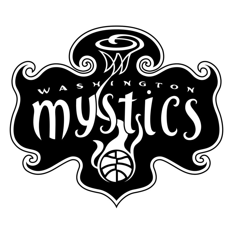 Washington mystics clipart banner freeuse library Las Vegas Logotransparent png image & clipart free download banner freeuse library
