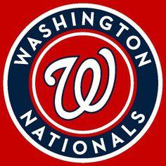 Washington nationals logo clipart royalty free stock 56 Best Washington Nationals images in 2017   Washington ... royalty free stock