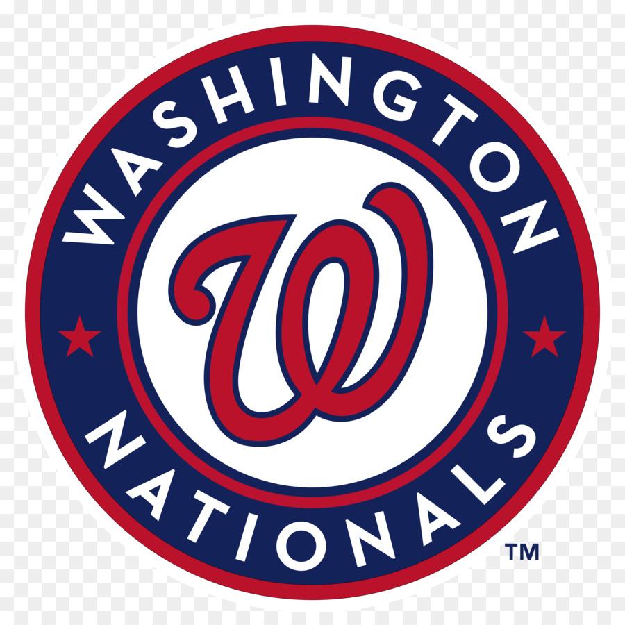 Washington nationals logo clipart clipart freeuse download Mlb Logo clipart - Baseball, Text, Font, transparent clip art clipart freeuse download