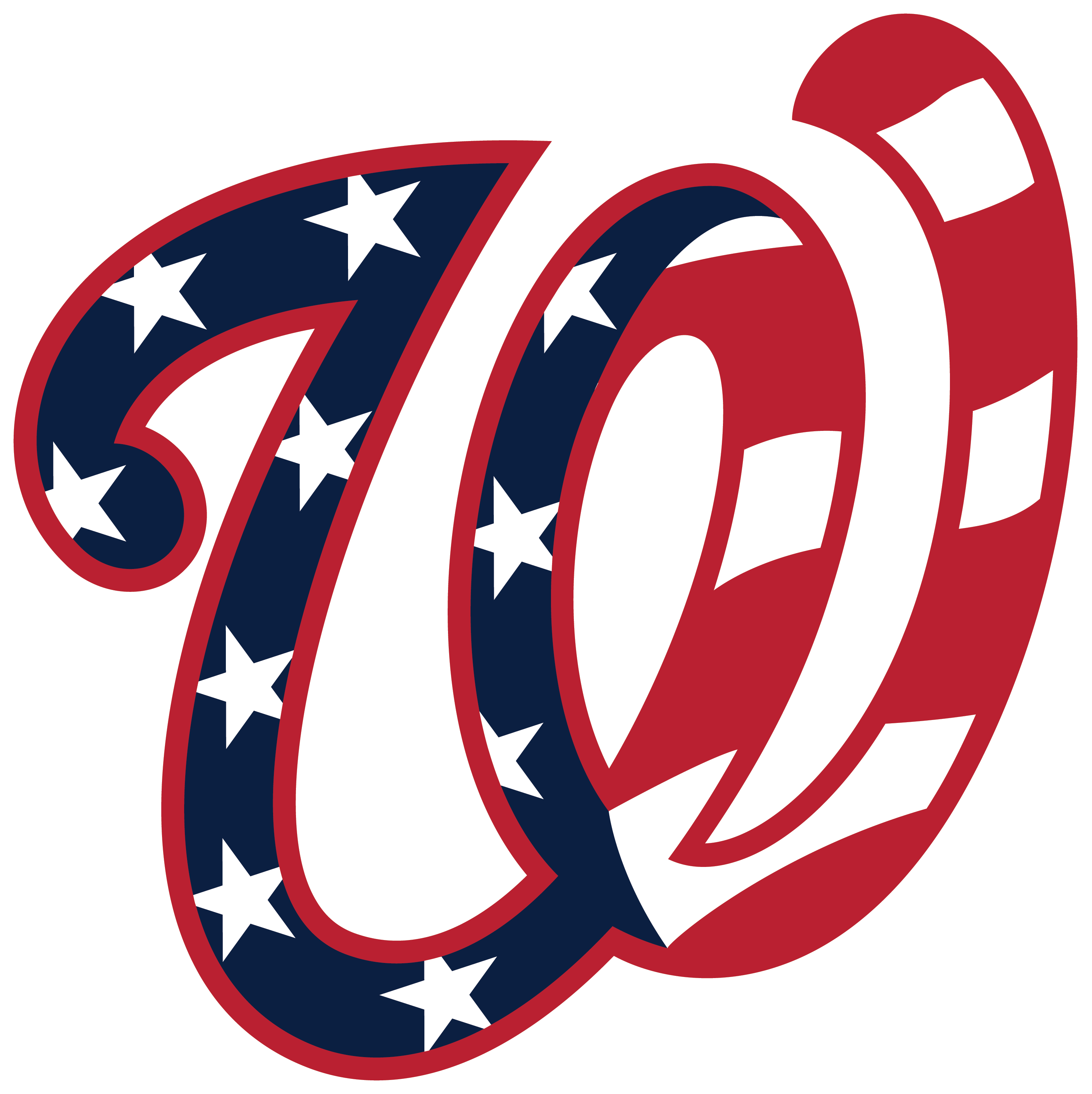 Washington nationals logo clipart clip Nationals Single Game Tickets   Washington Nationals   Dank ... clip