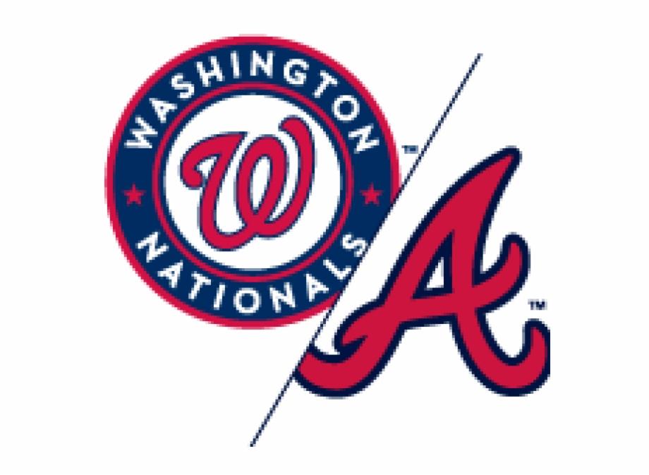 Washington nationals logo clipart banner free Baseball Coloring Pages Washington Nationals Free PNG Images ... banner free
